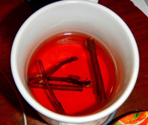 Чай из веточек смородины. Чай из веток смородины